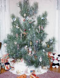 bubble christmas tree christmas lights decoration