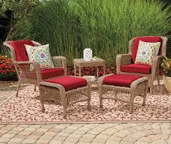 patio table and chairs big lots captivating big lots outdoor chairs 44 marketing chain 5d
