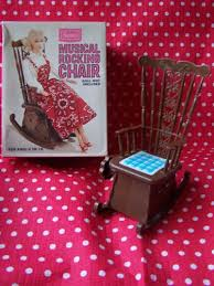 De Plan Barbie Doll Furniture by 119 Best 0026b Clone House And Furniture Images On Pinterest