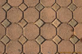 outdoor flooring tiles crafts home