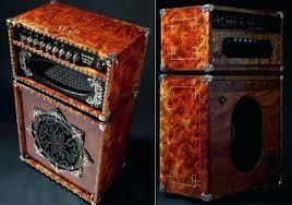custom guitar cabinet makers custom guitar speaker cabinet makers digitalstudiosweb com