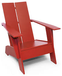 modern adirondack chairs all chairs