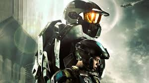 halo 4 forward unto full