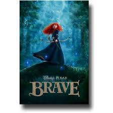 pixar brave 2012 wallpapers 14 best brave bedroom images on pinterest brave disney cruise
