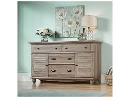 Decorating Dresser Top by Furniture Mesmerizing Sauder Furniture For Home Furniture Ideas