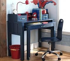 pottery barn desk with hutch pottery barn kids desk chair storage desk hutch pottery barn