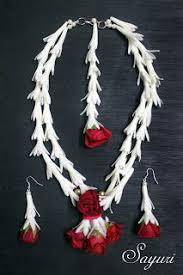 flower jewellery pin by nolan mishra on nolan mishra flower floral