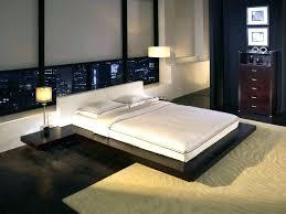 floor level bed floor level bed frame curlyrocket com