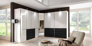 Otto Schlafzimmer Lampen Moderne Schlafzimmer Otto übersicht Traum Schlafzimmer