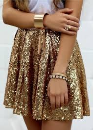 glitter dresses for new years new years glitter and glam inspiration bubbles and