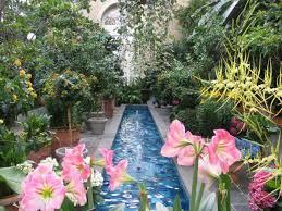 Westbury Botanical Gardens The Most Beautiful Garden Tours In America