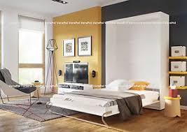new model wall beds bed in wardrobe murphy hidden fold away pull