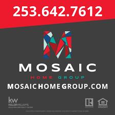 Home Group Wa Design Mark W Johnson Real Estate Marketing