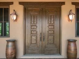 Santa Fe Interior Doors 8 Painted Horse Santa Fe Nm 87506 Barker Realty Christie U0027s