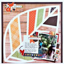 261 best fall thanksgiving layouts images on