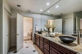 model bathrooms bathroom master desing bathrooms for model rustic tiles small