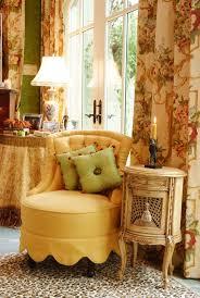 living room color scheme for living room warm colors stunning