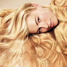 pictures of blonde hair with highlights and lowlights blonde hair with red highlights and lowlights fashion trends