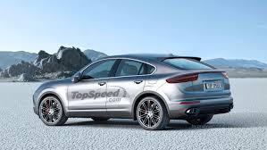 porsche cayenne 3 2 review 2019 porsche cayenne evolutionary design carbuzz info