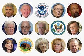 What Is A Cabinet In Politics It U0027s Not Just The Cabinet Trump U0027s Transition Team May Need To