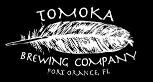 tomoka brewing company port orange fl near daytona beach
