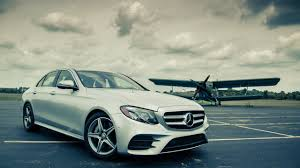 road test manual 2018 mercedes benz e class coupe system