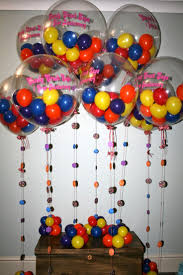 1267 best balloon bouquets images on pinterest balloon bouquet