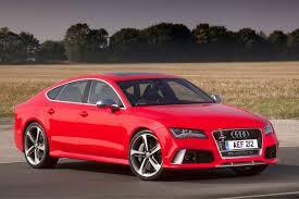 audi r 7 audi rs7 2014 car review honest