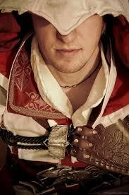 ezio costume spirit halloween 91 best assassin u0027s creed cosplay and costume images on pinterest