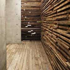 wood gallery 2 curated collection from source book