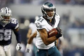 dallas cowboys thanksgiving 2015 cowboys vs eagles 2015 game time tv schedule online streaming