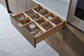 kitchen cabinet drawer peg organizer kitchen storage solutions my studio home