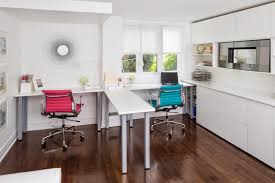 home office unique executive desks modern desk design photo with