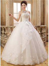 images of wedding gowns we offer custom wedding gowns designer of the