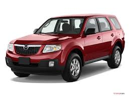 mazda tribute 2015 2011 mazda tribute prices reviews and pictures u s news world