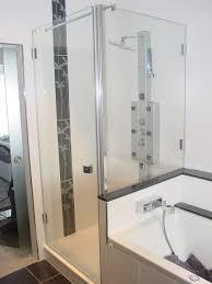 Badezimmer Badewanne Dusche Badewanne Einbauen Ideen Bilder Im Bad Aufhängen 40 Ideen Und