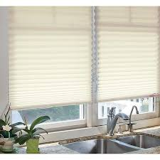 Mini Blinds At Walmart Blinds Incredible 70 Inch Blinds 70 X 70 Window Blinds 71 Inch