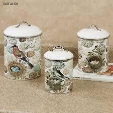 metal kitchen canister sets uncategories clear kitchen canisters metal kitchen canisters