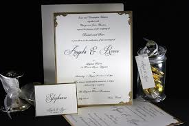 Classic Wedding Invitations Wedding Invitations Wedding Invites Papers Of Distinction