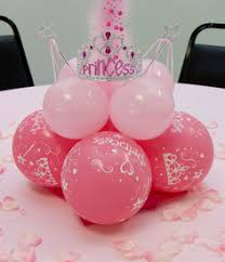 Candle Centerpieces For Birthday Parties by Kids Birthday Party Balloon Decorations