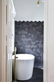 44 best tile images on pinterest bathroom ideas tiles and