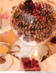 Christmas Wedding Centerpieces Ideas by 112 Best Simple Wedding Centerpieces Images On Pinterest
