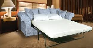 Sleeper Sofa Mattresses Deluxe Sleeper Sofa Mattress Mattress Sofa Bed