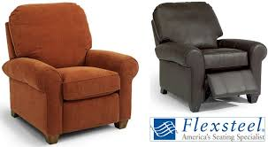 Flexsteel Reclining Sofas Reclining Archives Page 4 Of 7 Jasen S Furniture Since 1951