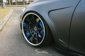lexus gs430 tires size f ck vip sunao murakami u0027s u0027lexblueblood u0027 gs stancenation