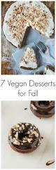 953 best vegan thanksgiving images on pinterest vegan recipes
