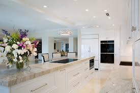 classic modern kitchen designs kitchen wallpaper hi res style kitchen small kitchen design