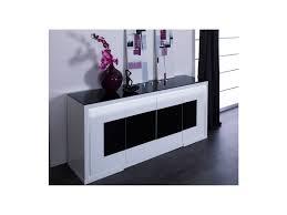 Sideboard Esszimmer Design Sideboard Bis Zu 70 Kauf Unique De