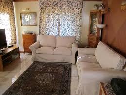 Schlafzimmerm El Vito Chalet Vision Grächen Zermatt Fewo Direkt