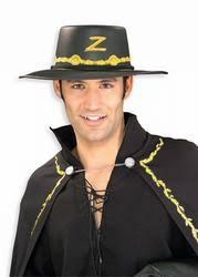 Zorro Costumes El Zorro Halloween Costume Men U0026 Women Zorro Costumes Mega Fancy Dress
